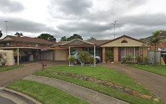 57 Blackwood Street, Claremont Meadows NSW