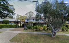 28 Latona Street, Winston Hills NSW