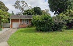 79 Model Farms Road, Winston Hills NSW