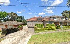9 Tennyson Street, Winston Hills NSW