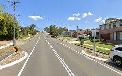 52 Caroline Chisholm Drive, Winston Hills NSW