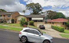 3 Willmott Avenue, Winston Hills NSW