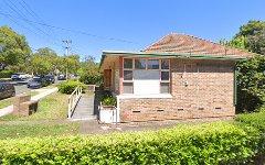 41 Boronia Avenue, Epping NSW