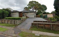 43 Churchill Drive, Winston Hills NSW