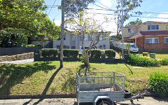 29 Terrace Road, Killara NSW