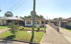 58 Rutherford Street, Blacktown NSW