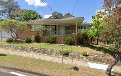 9 Willmott Avenue, Winston Hills NSW