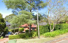 20 Terrace Road, Killara NSW