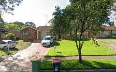 2/24 School House Road, Glenmore Park NSW