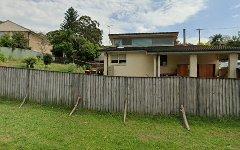 9 Stratford Road, North Rocks NSW