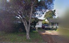 2 Schultz Street, St Marys NSW