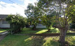 3 Moira Crescent, St Marys NSW
