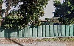 1 Moira Crescent, St Marys NSW