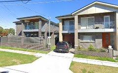 142 Lanhams Road, Winston Hills NSW