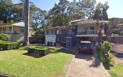 39 Cambridge Avenue, North Rocks NSW