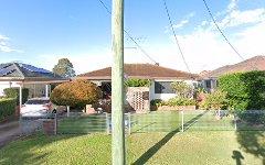 6 Moira Crescent, St Marys NSW