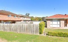 1B JOSQUIN Way, Claremont Meadows NSW