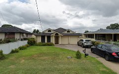 32 Muscio Street, Colyton NSW