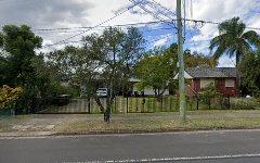 32A Bennett Rd, Colyton NSW