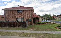 4 Caladenia Street, Rooty Hill NSW