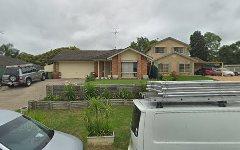 9 Osprey Pl, Claremont Meadows NSW