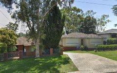 59 Kastelan Street, Blacktown NSW