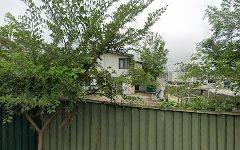 8/118 Best Road, Seven Hills NSW