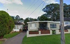11 Arnold Avenue, St Marys NSW