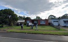 127 Carpenter Street, Colyton NSW