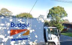63 Kastelan Street, Blacktown NSW