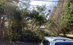 31 Calga Street, Roseville Chase NSW