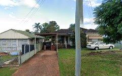 7 Arnold Avenue, St Marys NSW