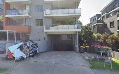 48 Keeler Street, Carlingford NSW