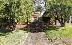30 Malga Avenue, Roseville Chase NSW