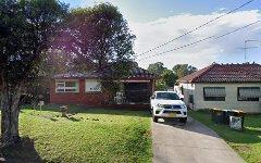 24 Schultz Street, St Marys NSW