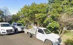 12 Donald Street, Carlingford NSW