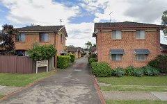 1/45-49 Bennett Road, Colyton NSW