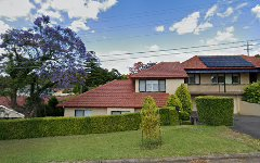 36 Willoughby Street, Epping NSW