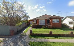 29 Robina Street, Blacktown NSW