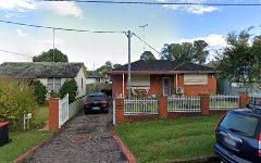 3 Arnold Avenue, St Marys NSW