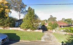 71 Kastelan Street, Blacktown NSW
