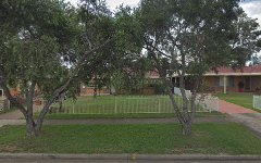 37 Willis Street, Rooty Hill NSW