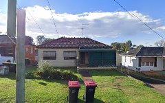 26 Schultz Street, St Marys NSW