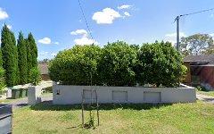 11 Berrigan Street, Winston Hills NSW