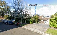 10 Donald Street, Carlingford NSW