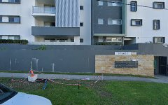 1BED/1-11 Donald St, Carlingford NSW