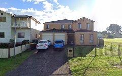 26 Maranie Avenue, St Marys NSW