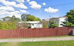 150 Flushcombe Road, Blacktown NSW