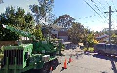 3 Albert Drive, Killara NSW