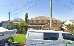 19 Wilga Street, Blacktown NSW